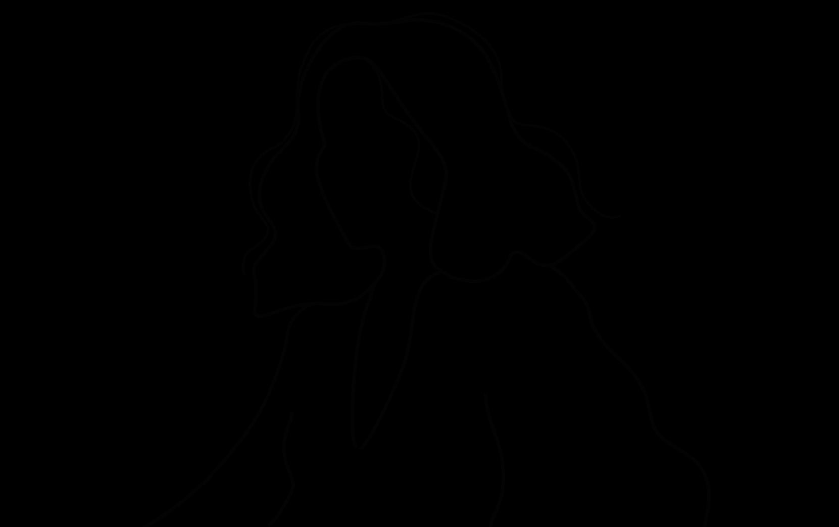 OSE PATTERNS - Femme